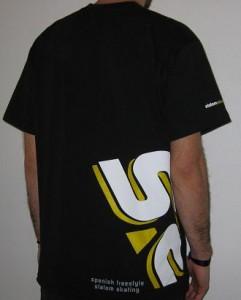 camiseta-negra-sport1