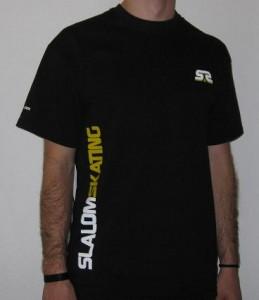 camiseta-negra-sport2