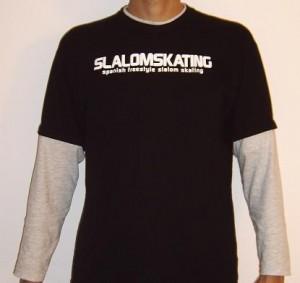 camisetamangaslargas1