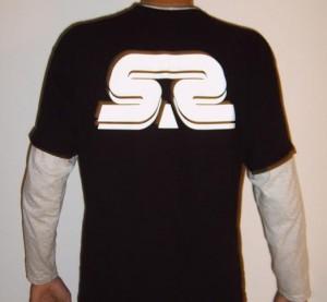 camisetamangaslargas2