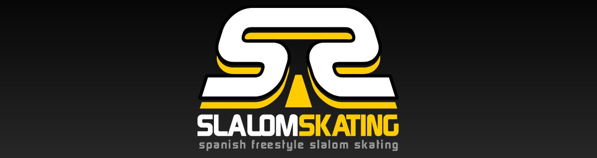 Slalom Skating – patinaje freestyle slalom