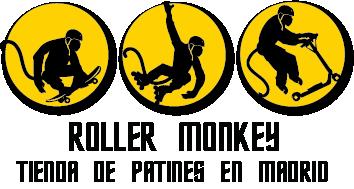 tienda de patines en Madrid